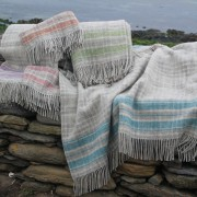 Isle Of Auskerry Wool Products To Treasure From Orkney